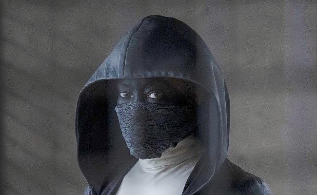 Guida serie TV del 21 Dicembre: Narcos, Watchmen, Supernatural