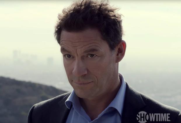Guida serie TV del 26 Novembre: Grey's Anatomy, The Affair, Magnum P.I.