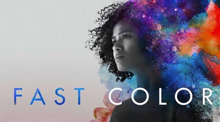 Fast Color: Amazon annuncia la serie TV prodotta da Viola Davis