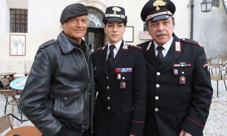 Guida Tv 11 luglio: Don Matteo, Un'estate fa, Riviera