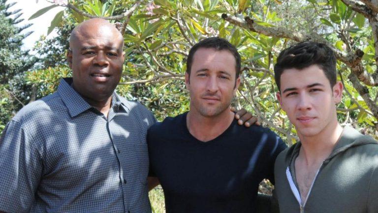 Guida serie Tv del 16 luglio: Hawaii Five-0, NCIS, Fargo