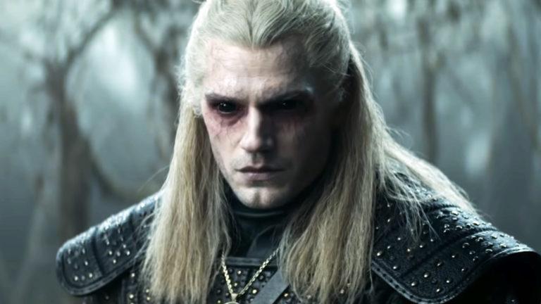 The Witcher: la serie ottiene il rinnovo per una seconda stagione
