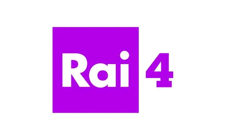 Cinema action, thriller, horror e serie tv: l'estate ricca di Rai 4