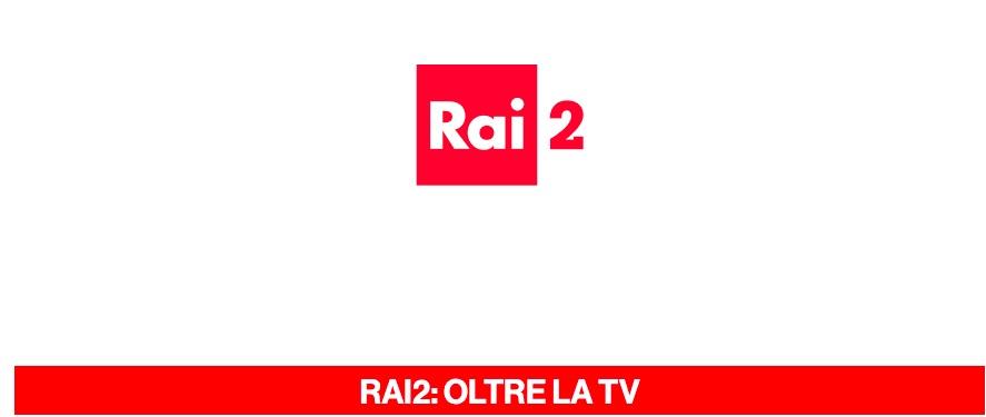 Palinsesti Rai due autunno 2019: l'arrivo di Fabio Fazio nella prima serata