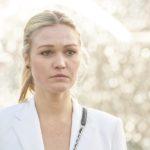Guida serie TV del 2 dicembre: NCIS, SEAL Team, Riviera