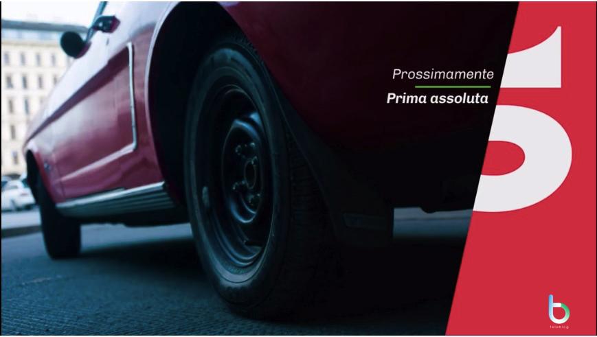 Spirito libero, la nuova serie austriaca dal 6 agosto su Canale 5