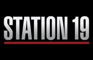 Guida serie TV del 26 gennaio: Batwoman, Supernatural, Station 19