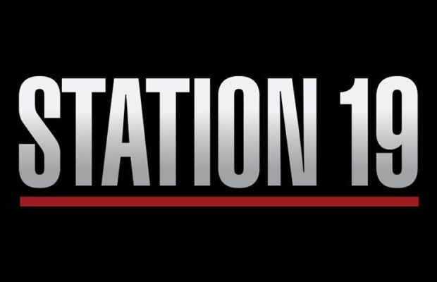 Station 19 anticipazioni