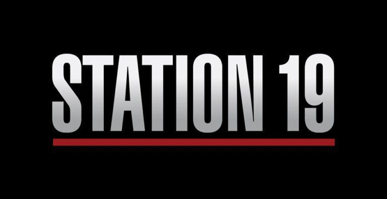 Guida serie TV dell'11 agosto: The Blacklist, Station 19, Strike Back