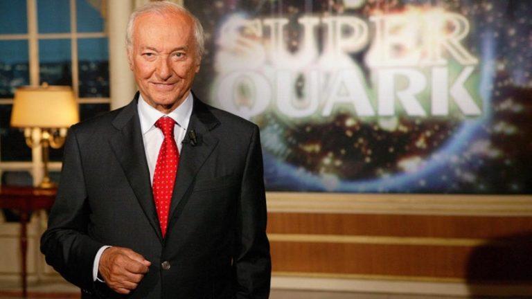 Guida Tv 31 luglio: Superquark, Manifest, Battiti Live