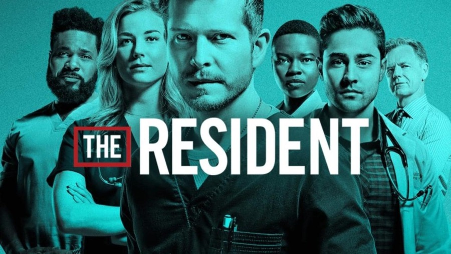 Guida serie TV del 7 aprile: The Rookie, Veronica Mars, The Resident