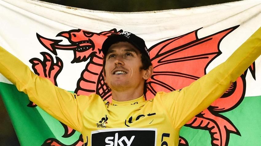 Tour de France, ecco come seguire su Rai due e Rai Sport
