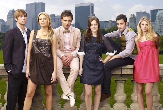 Gossip Girl: il reboot di HBO Max ha trovato il regista