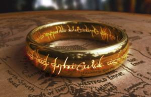 Il Signore degli Anelli: più di 20 nuovi attori nel cast della serie Amazon