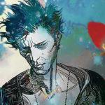 Il meglio della settimana: svelato il cast di Sandman, data per Justice League