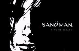 The Sandman: svelato il cast principale, Gwendoline Christie sarà Lucifer