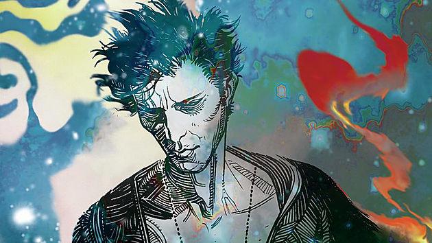 Sandman: Neil Gaiman sta lavorando alla seconda stagione