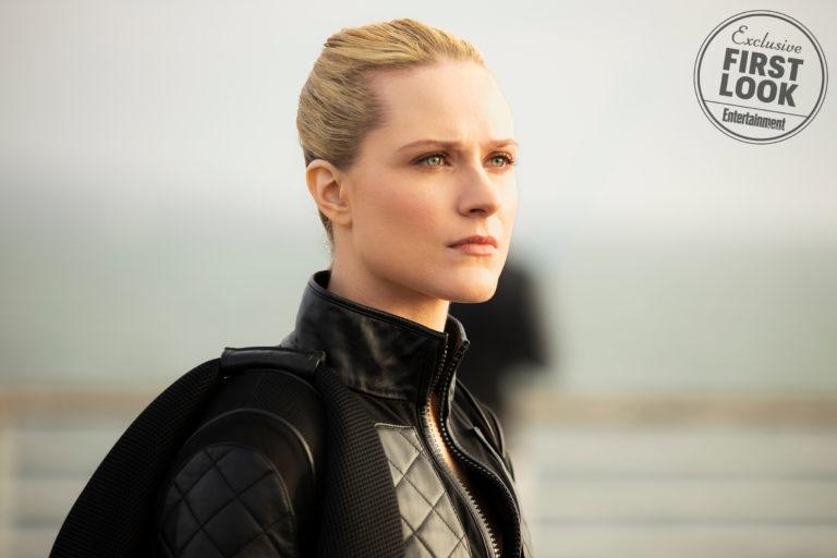 Westworld: la terza stagione sarà più breve, svelato il numero di episodi
