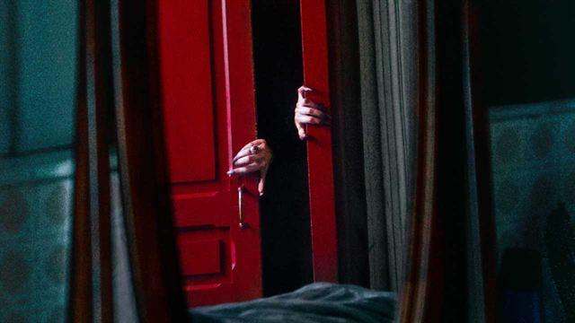 Marianne: data di uscita e trailer per la serie horror francese di Netflix