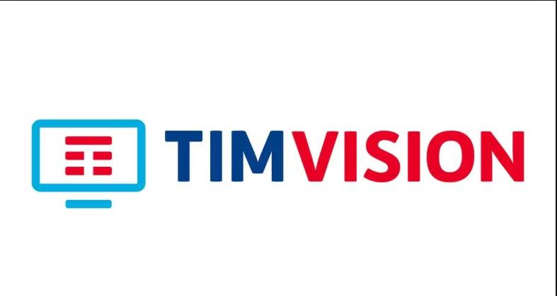 Sky sbarca anche su TimVision: ecco come