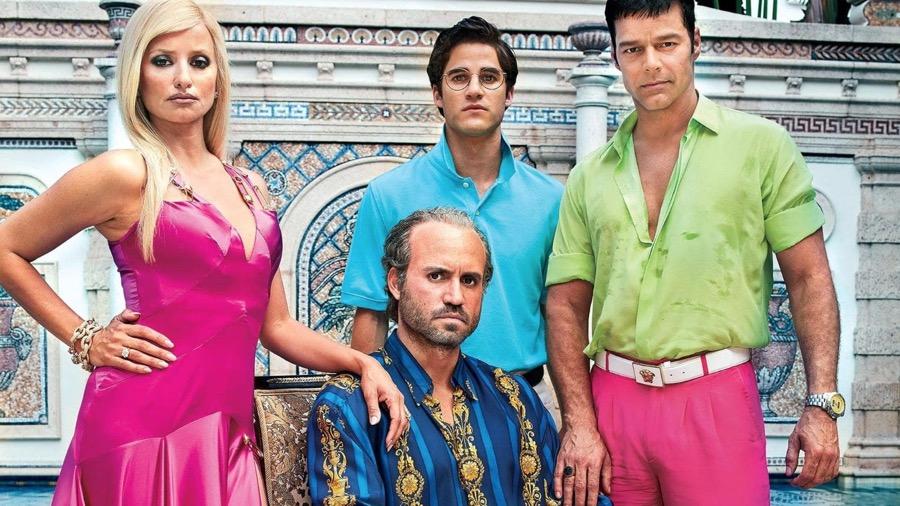 American Crime story – Gianni Versace: arriva in chiaro su Rai 4 la seconda stagione della serie