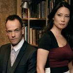 Guida serie TV del 14 ottobre: Criminal Minds, The Loudest Voice, Elementary