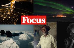 Focus Settembre