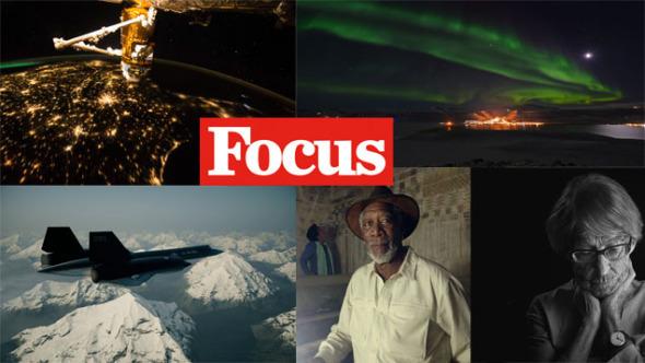 Focus, le prime novità di settembre