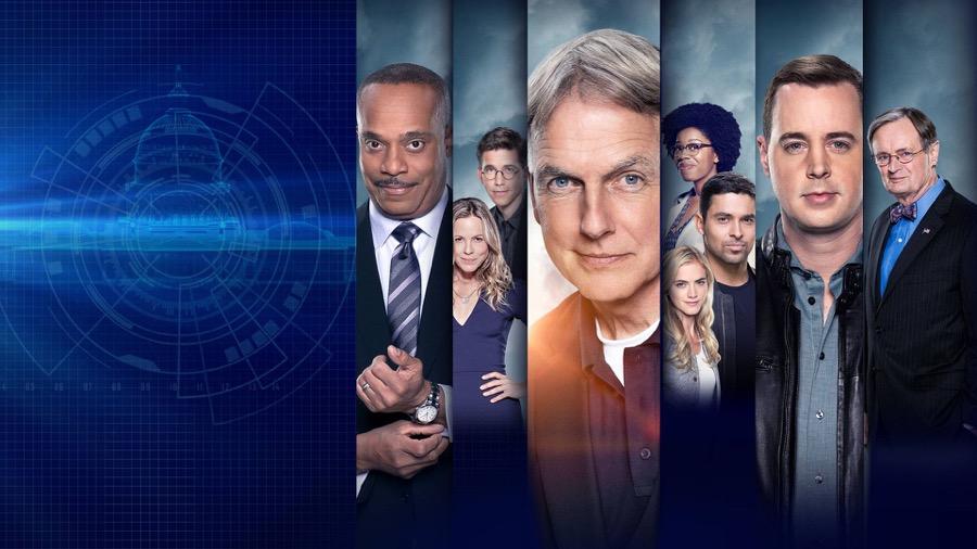 Foxcrime NCIS, il temporary channel con tutti gli episodi della storica serie