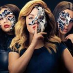 Pretty little liars - The perfectionists Premium