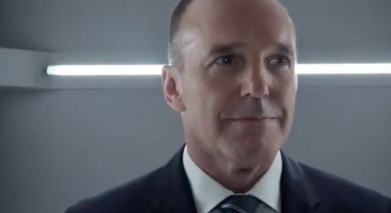Guida serie TV del 14 agosto: Agents of SHIELD, Krypton, NCIS