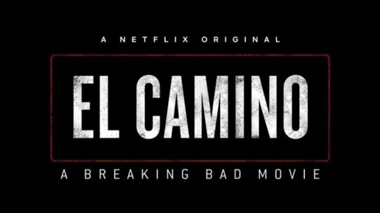 El Camino: il full trailer del film di Breaking Bad!