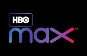 HBO Max arriva in Europa nel 2021
