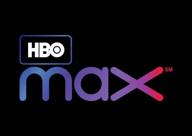 HBO Max ha raggiunto i 4 milioni di utenti, Friends e Love Life le serie più viste