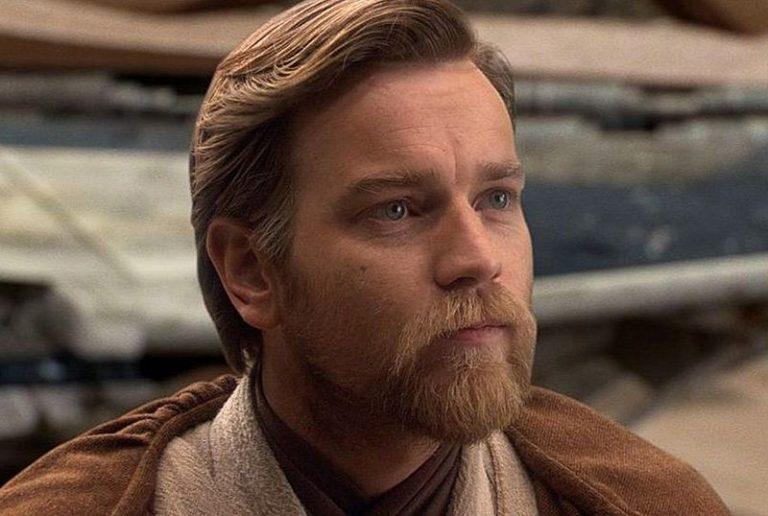 Obi-Wan Kenobi: la serie TV di Disney+ ha un nuovo sceneggiatore