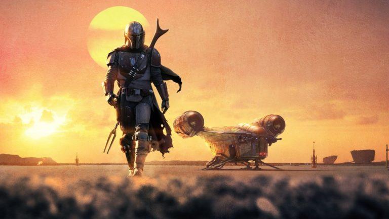 The Mandalorian: ecco come il finale si ricollega a Star Wars: Rebels