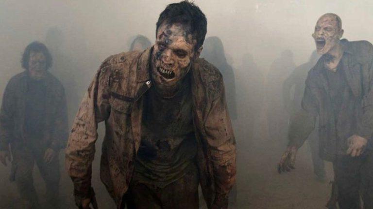 The Walking Dead: si parla già di un nuovo spin-off