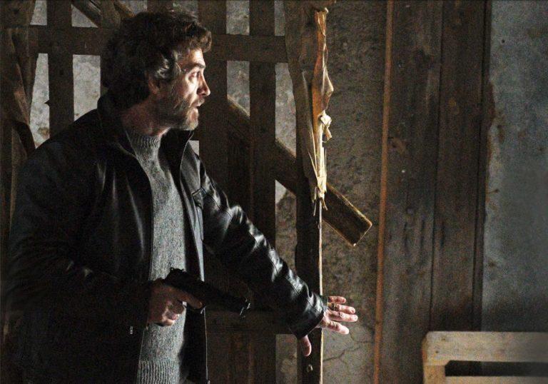 La strada di casa 2, Alessio Boni e Lucrezia Lante della Rovere nei nuovi episodi