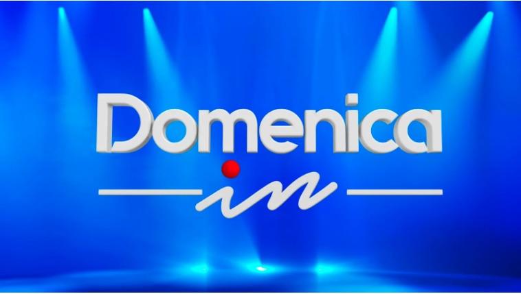 Ospiti in tv 22 settembre: Renzo Arbore a Domenica In, Teresa Bellanova a Da noi…a ruota libera