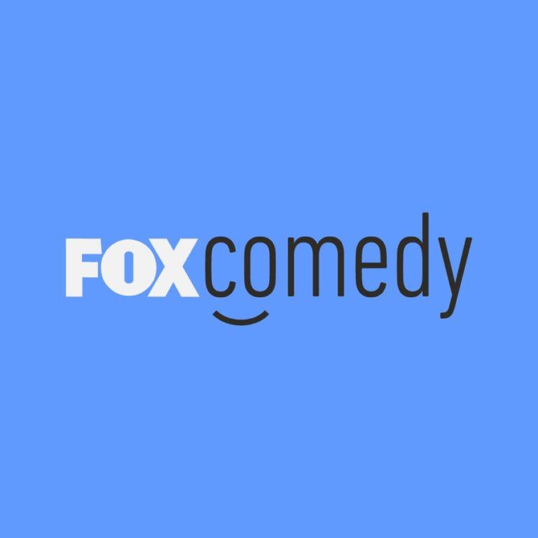 Sky, chiudono Fox Comedy, Fox Animation e altri canali dal 1° ottobre