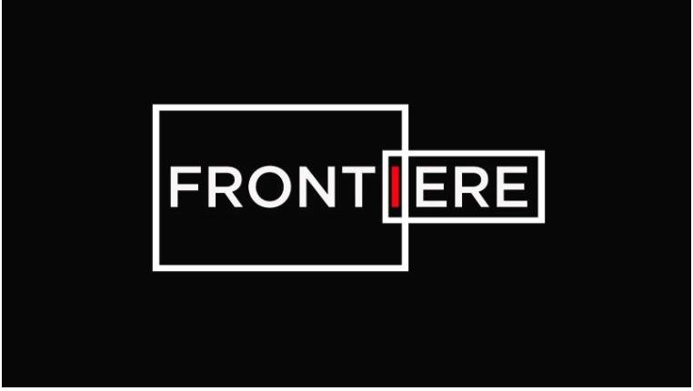 Frontiere, ritornano i racconti-inchiesta di Franco Di Mare su Rai Uno
