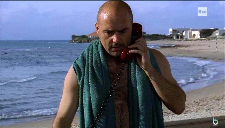 Ascolti tv 9 settembre: vince sempre e comunque Montalbano, buon inizio per Temptation island vip