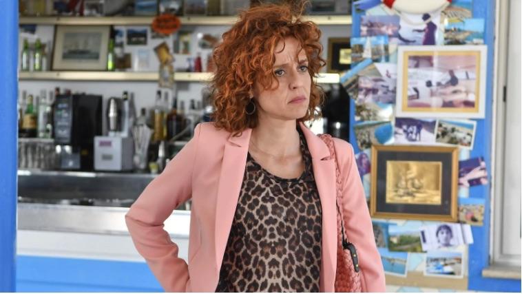Guida Tv 29 settembre: Imma Tataranni, Il borgo dei borghi, Che tempo che fa