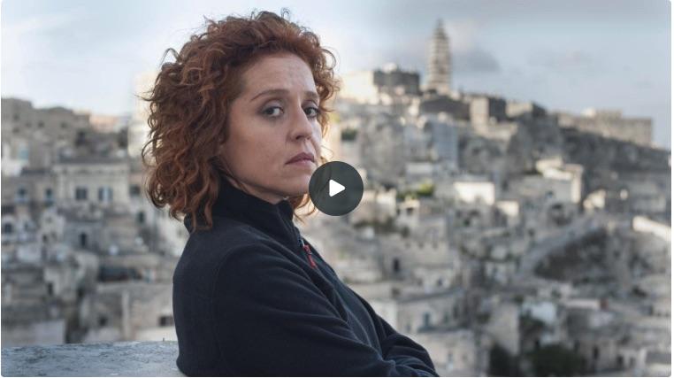 Guida Tv 22 settembre: Imma Tataranni, Il borgo dei borghi, Live non é la D'Urso, Non é l'Arena