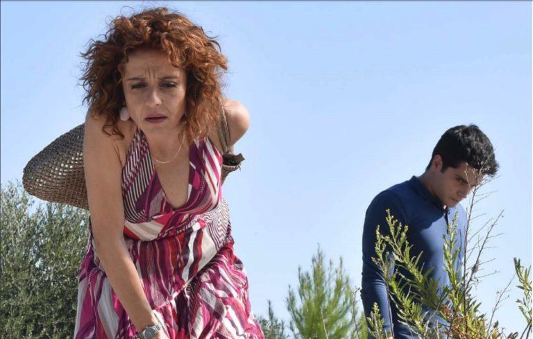 Imma Tataranni, il dito mozzato (anticipazioni prima puntata 22 settembre)