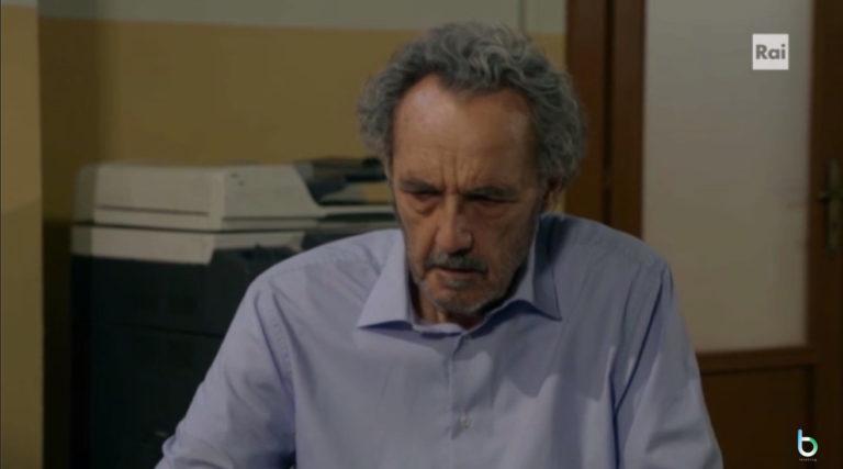 Un posto al sole, la dolorosa decisione di Arturo (puntata 5 settembre)