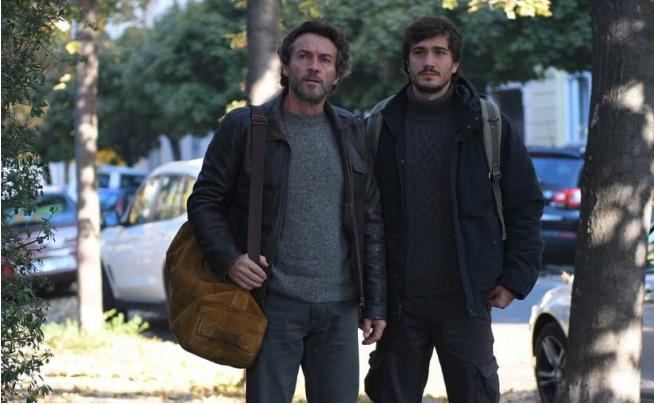Guida Tv 24 settembre: La strada di casa 2, #cartabianca, diMartedi