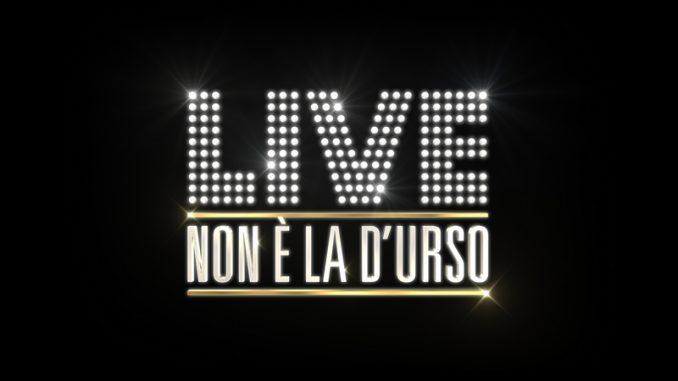Domenica Live e Live non é la D'Urso: Barbara D'Urso invade la domenica di Canale 5