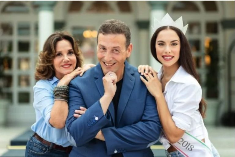 Guida Tv 6 settembre: Miss Italia 80, Le verità nascoste