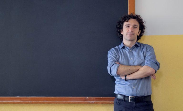 """""""Prof. La scuola siamo noi!"""" Su laF un viaggio nelle scuole italiane raccontate dai professori"""
